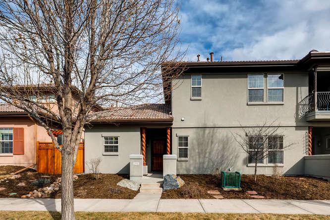 2998 Elmira Street Denver CO-small-001-14-Exterior Front-666x444-72dpi.jpg
