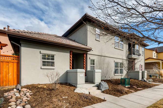 2998 Elmira Street Denver CO-small-002-12-Exterior Front-666x444-72dpi.jpg