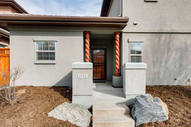 2998 Elmira Street Denver CO-small-003-19-Exterior Front Entry-666x444-72dpi.jpg