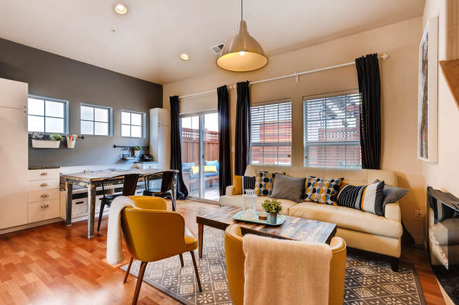 2998 Elmira Street Denver CO-small-004-15-Living Room-666x444-72dpi.jpg