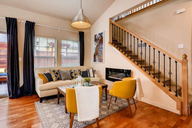 2998 Elmira Street Denver CO-small-005-21-Living Room-666x444-72dpi.jpg