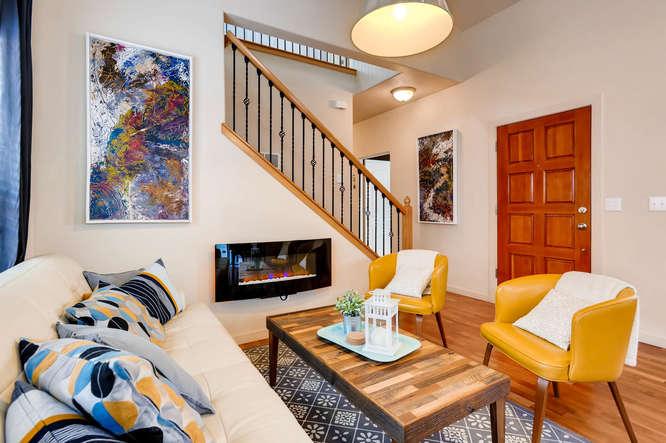 2998 Elmira Street Denver CO-small-006-18-Living Room-666x444-72dpi.jpg