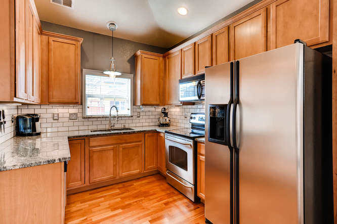 2998 Elmira Street Denver CO-small-009-2-Kitchen-666x444-72dpi.jpg
