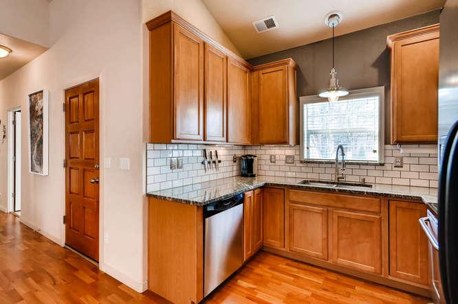 2998 Elmira Street Denver CO-small-010-17-Kitchen-666x444-72dpi.jpg