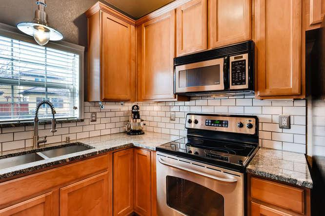 2998 Elmira Street Denver CO-small-011-1-Kitchen-666x444-72dpi.jpg