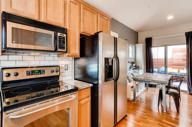 2998 Elmira Street Denver CO-small-012-6-Kitchen-666x444-72dpi.jpg