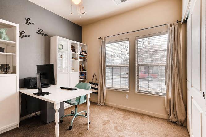 2998 Elmira Street Denver CO-small-013-13-Bedroom-666x444-72dpi.jpg