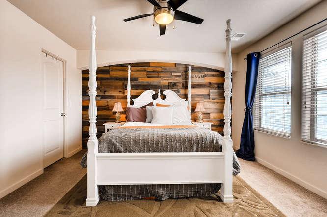 2998 Elmira Street Denver CO-small-014-7-2nd Floor Master Bedroom-666x444-72dpi.jpg