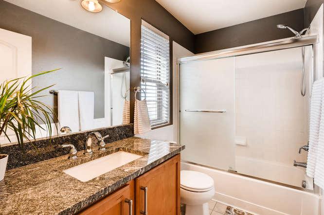 2998 Elmira Street Denver CO-small-016-5-2nd Floor Master Bathroom-666x443-72dpi.jpg