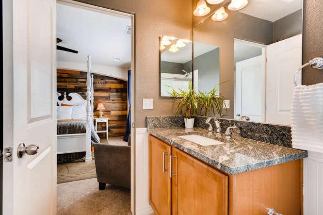 2998 Elmira Street Denver CO-small-017-20-2nd Floor Master Bathroom-666x444-72dpi.jpg