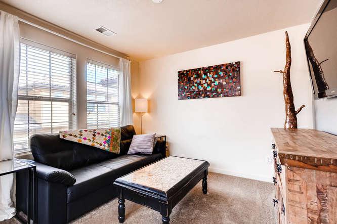 2998 Elmira Street Denver CO-small-018-26-2nd Floor Lounge-666x444-72dpi.jpg