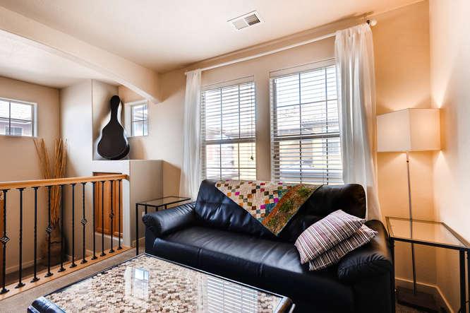 2998 Elmira Street Denver CO-small-019-4-2nd Floor Lounge-666x444-72dpi.jpg