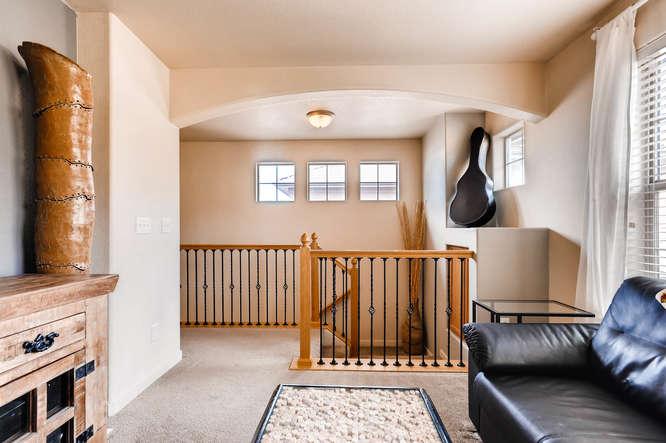 2998 Elmira Street Denver CO-small-020-22-2nd Floor Lounge-666x443-72dpi.jpg