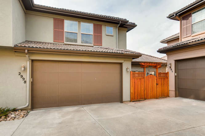 2998 Elmira Street Denver CO-small-024-11-Garage-666x444-72dpi.jpg
