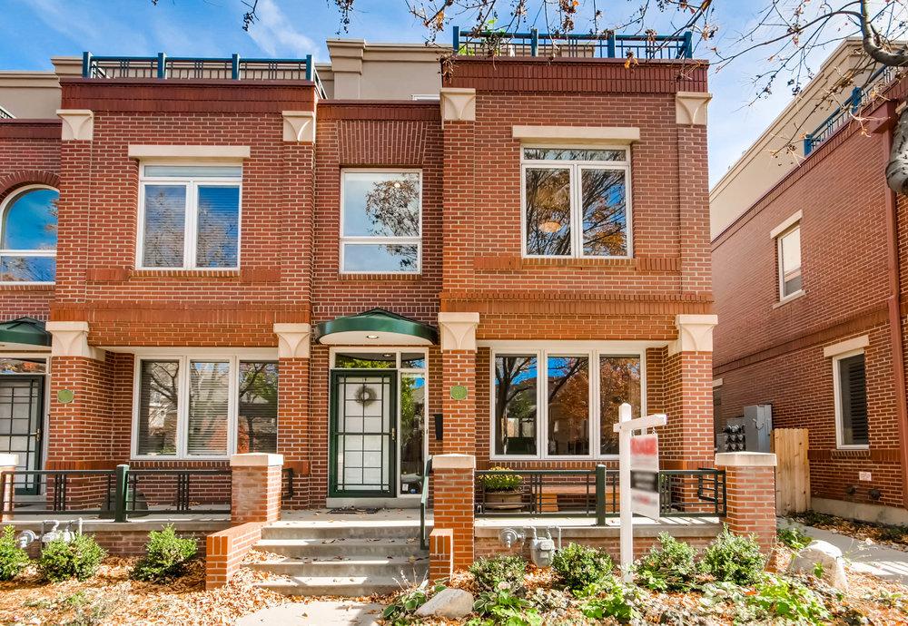 20 S Monroe St Denver CO 80209-print-001-70-Exterior Front-2700x1862-300dpi.jpg