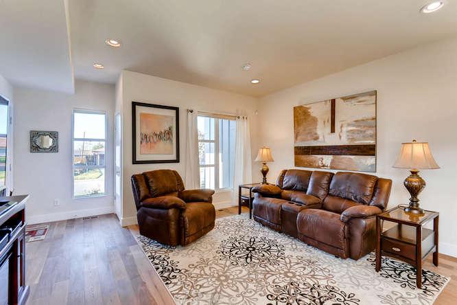 5012 E Thrill Pl Denver CO-small-004-9-Living Room-666x444-72dpi.jpg