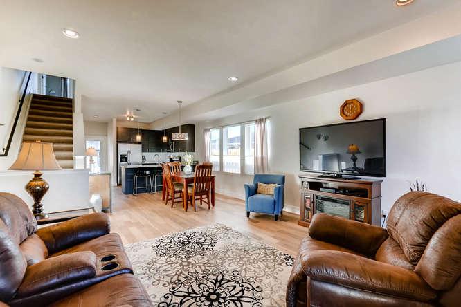 5012 E Thrill Pl Denver CO-small-006-2-Living Room-666x445-72dpi.jpg