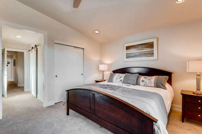 5012 E Thrill Pl Denver CO-small-014-8-2nd Floor Master Bedroom-666x445-72dpi.jpg
