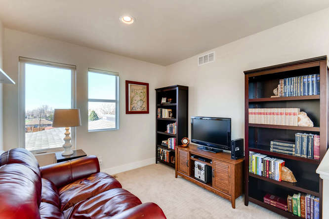 5012 E Thrill Pl Denver CO-small-021-25-3rd Floor Family Room-666x445-72dpi.jpg
