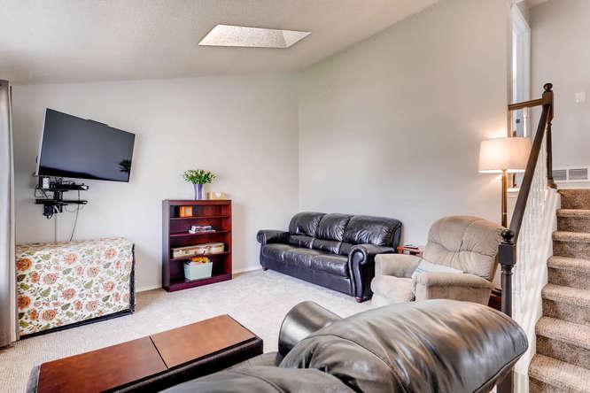 17184 E Tufts Ave Aurora CO-small-005-3-Living Room-666x444-72dpi.jpg