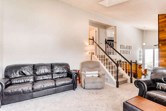 17184 E Tufts Ave Aurora CO-small-006-12-Living Room-666x444-72dpi.jpg