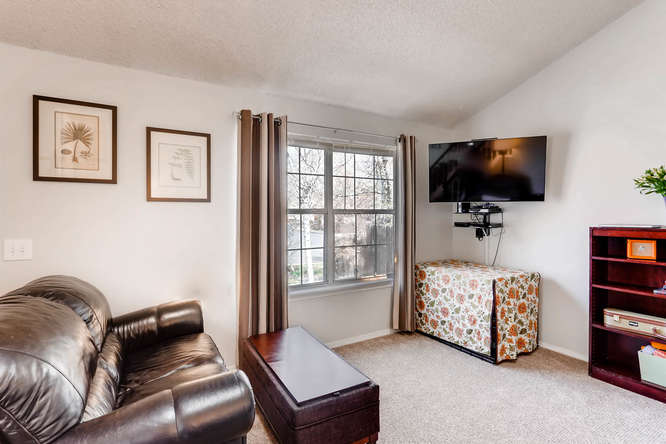17184 E Tufts Ave Aurora CO-small-007-29-Living Room2-666x444-72dpi.jpg