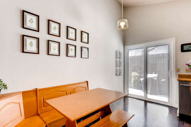 17184 E Tufts Ave Aurora CO-small-012-7-Breakfast Area-666x444-72dpi.jpg