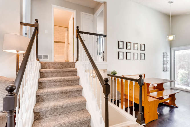 17184 E Tufts Ave Aurora CO-small-013-19-Stairway-666x444-72dpi.jpg