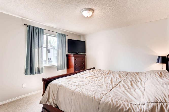 17184 E Tufts Ave Aurora CO-small-014-25-2nd Floor Master Bedroom-666x444-72dpi.jpg