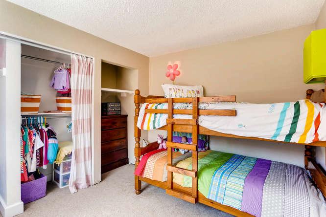 17184 E Tufts Ave Aurora CO-small-018-24-Lower Level Bedroom-666x444-72dpi.jpg