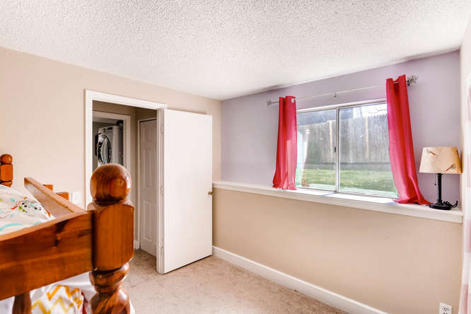 17184 E Tufts Ave Aurora CO-small-019-27-Lower Level Bedroom-666x444-72dpi.jpg