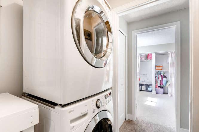 17184 E Tufts Ave Aurora CO-small-023-11-Lower Level Laundry Room-666x444-72dpi.jpg