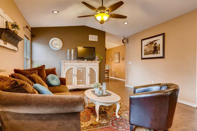 4411 Fillmore St Denver CO-small-004-5-Living Room-666x444-72dpi.jpg