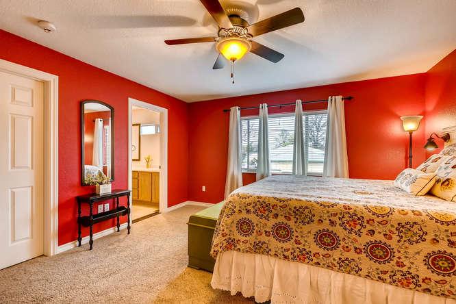 4411 Fillmore St Denver CO-small-012-12-Master Bedroom-666x444-72dpi.jpg