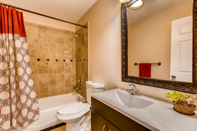 4411 Fillmore St Denver CO-small-015-23-Bathroom-666x444-72dpi.jpg
