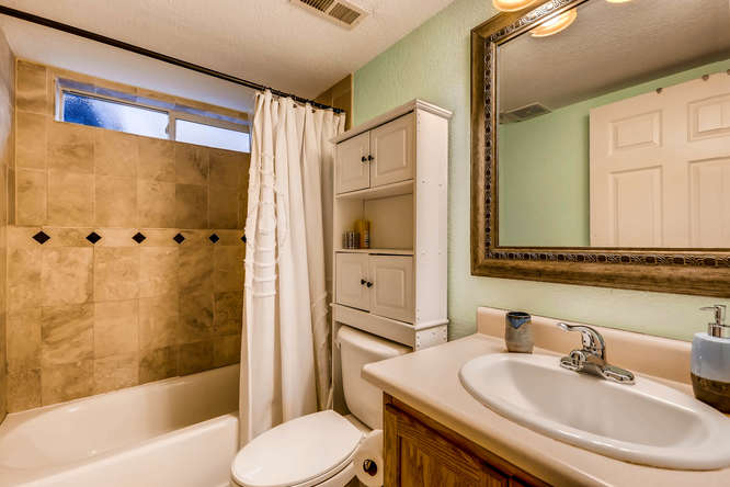 4411 Fillmore St Denver CO-small-017-14-Bathroom-666x444-72dpi.jpg