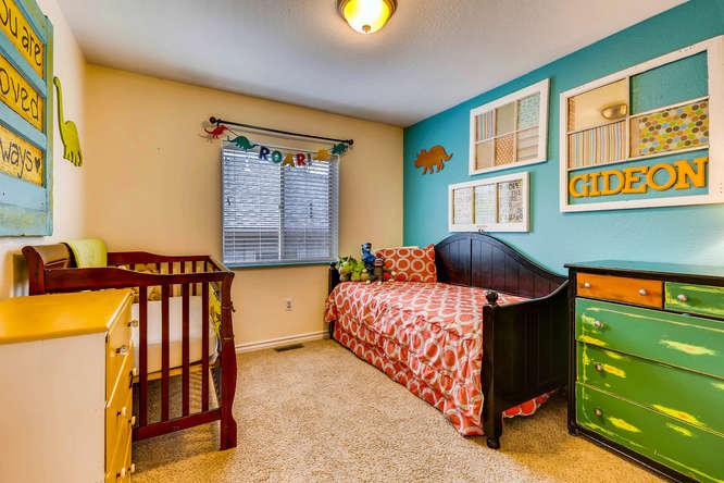4411 Fillmore St Denver CO-small-018-20-Bedroom-666x444-72dpi.jpg