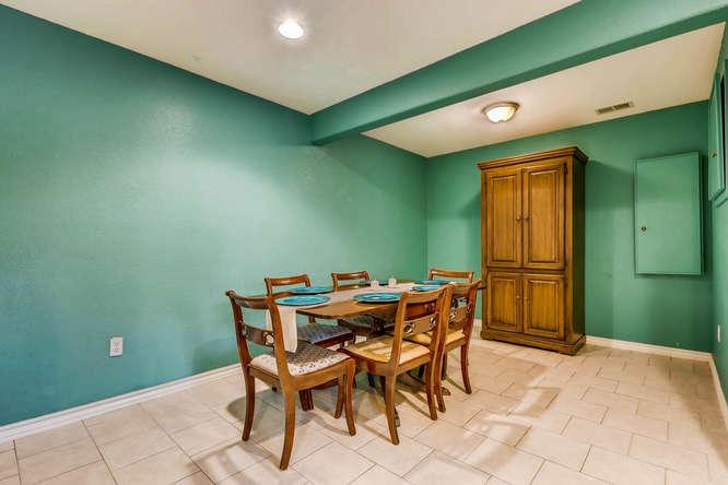 4411 Fillmore St Denver CO-small-020-27-Lower Level Dining Room-666x444-72dpi.jpg