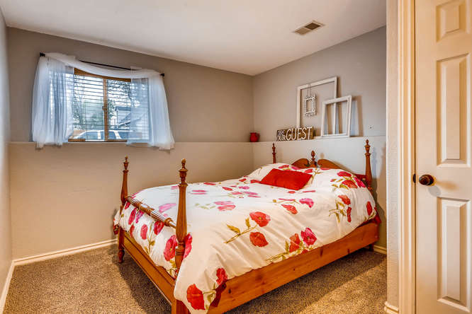 4411 Fillmore St Denver CO-small-022-19-Lower Level Bedroom-666x444-72dpi.jpg