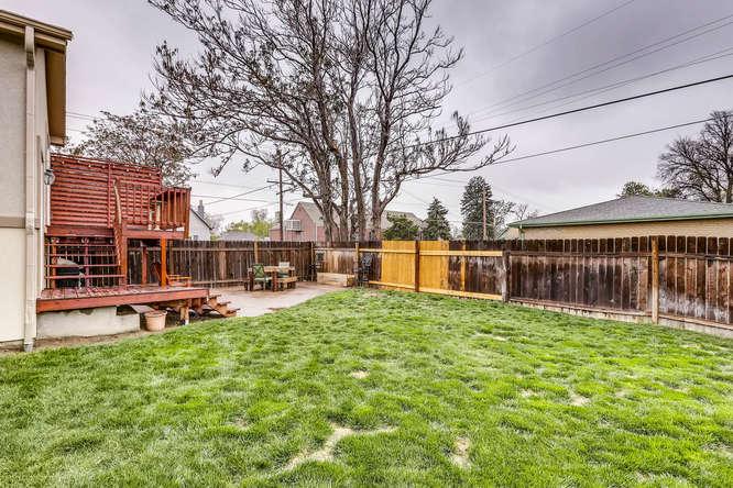 4411 Fillmore St Denver CO-small-027-28-Back Yard-666x444-72dpi.jpg