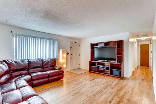 6740 W Jefferson Place-small-005-6-Living Room-666x444-72dpi.jpg