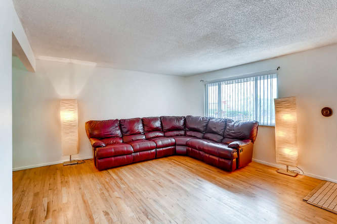 6740 W Jefferson Place-small-006-1-Living Room-666x444-72dpi.jpg
