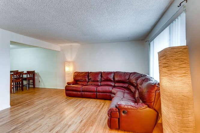 6740 W Jefferson Place-small-007-7-Living Room-666x444-72dpi.jpg
