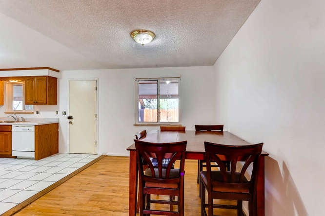 6740 W Jefferson Place-small-008-2-Dining Room-666x444-72dpi.jpg
