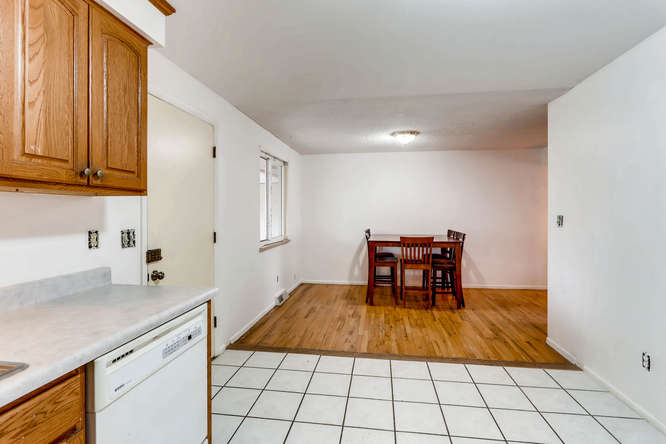 6740 W Jefferson Place-small-012-8-Kitchen-666x444-72dpi.jpg