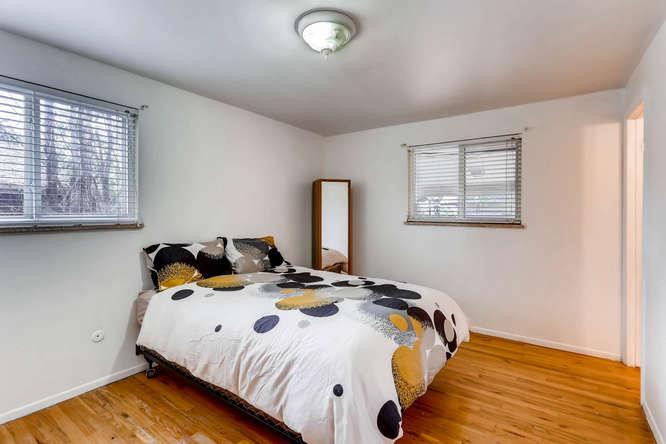 6740 W Jefferson Place-small-013-10-Master Bedroom-666x444-72dpi.jpg