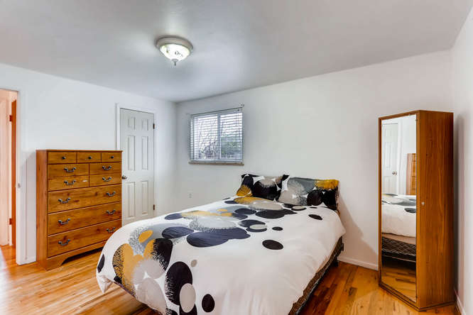 6740 W Jefferson Place-small-014-18-Master Bedroom-666x444-72dpi.jpg