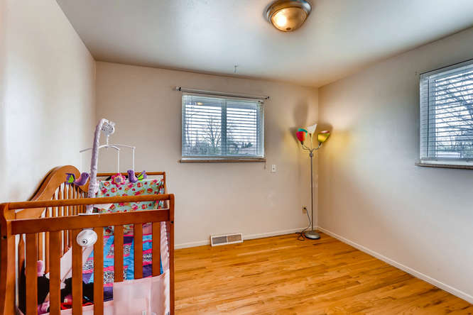 6740 W Jefferson Place-small-018-28-Bedroom-666x444-72dpi.jpg