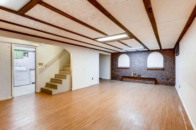 6740 W Jefferson Place-small-020-17-Lower Level Family Room-666x444-72dpi.jpg
