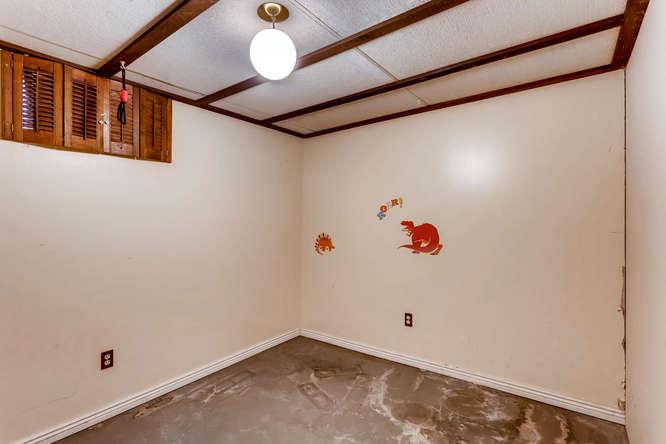 6740 W Jefferson Place-small-022-13-Lower Level Bedroom-666x444-72dpi.jpg